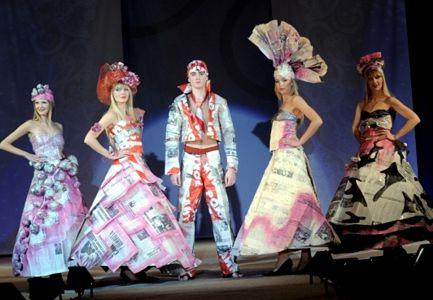 2011 в москве пройдут первые выходные